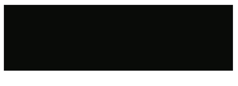 Brasserie Rembrandt